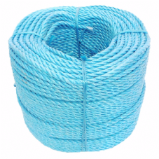 Builder's Rope